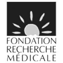 fondation-recherche-medicale